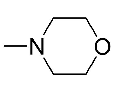 N-甲基吗啉