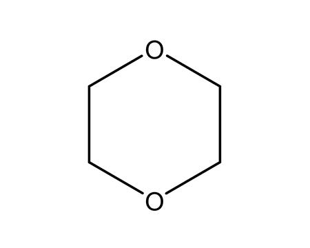1,4二氧六环