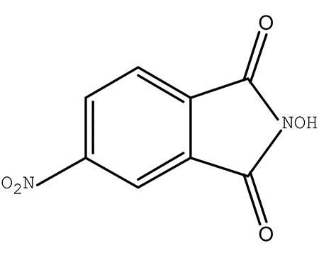 N-羟基酞酰亚胺