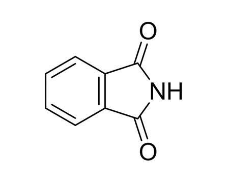 邻苯二甲酰亚胺