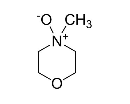 4-甲基吗啡-N-氧化物