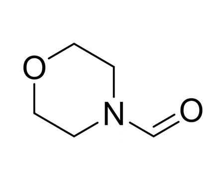 N-甲酰吗啉