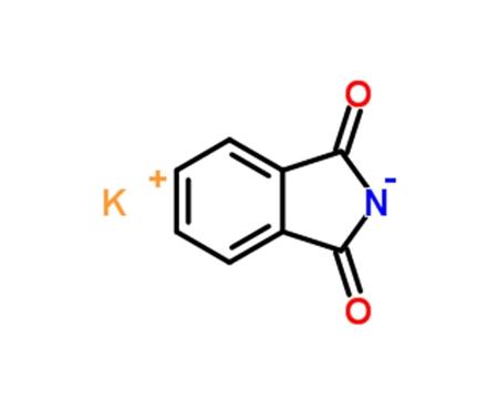 邻苯二甲酰亚胺钾盐
