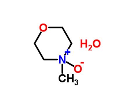 N-甲基吗啉氧化物